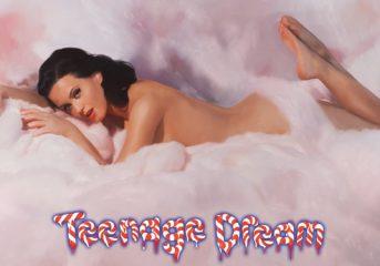 RIFF REWIND 2010: Katy Perry, Girl Talk and Carolina Chocolate Drops