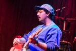 Smidley, Conor Murphy, Foxing
