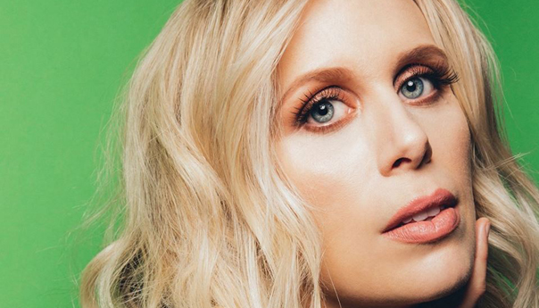 INTERVIEW: Lone wolf Elise Davis howls her own tune with 'Cactus'