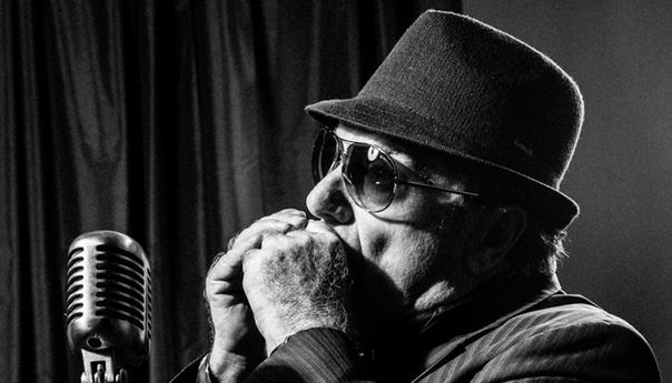 ALBUM REVIEW: Van Morrison adopts spiritual jazz on 'The Prophet Speaks'
