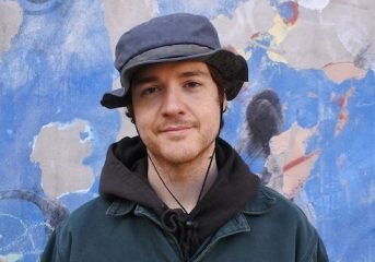 ALBUM REVIEW: Homeshake rises above his limitations with 'Helium'