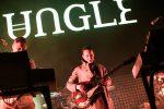 Jungle, Joshua Lloyd-Watson