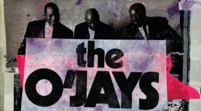 ALBUM REVIEW: The O'Jays give us their 60 years of wisdom on 'The Last Word'