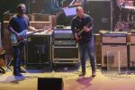 Darren Trucks, Tedeschi Trucks Band