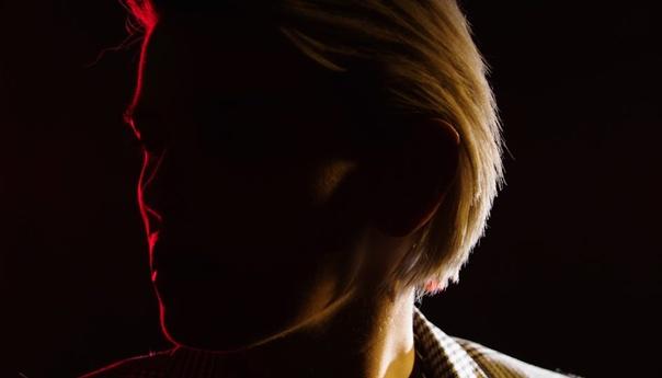 PREMIERE: Ódú generates vulnerable power on 'The Feeling'