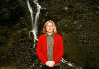 REVIEW: Ty Segall does it all, finds new ways to refine his sound on 'First Taste'