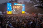Outside Lands, Outside Lands 2019, Outside Lands Music Festival