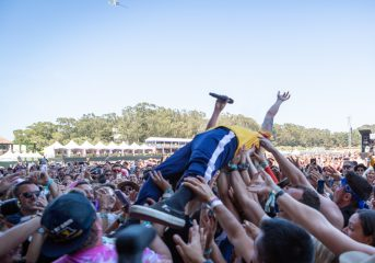 San Francisco lays out reopening timeline, again ruling out Outside Lands in August