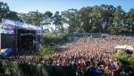 Outside Lands 2019, Outside Lands Music Festival