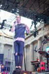 Fitz & the Tantrums, Fitz and the Tantrums