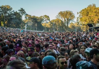 Outside Lands 2019: The best and worst of Sunday
