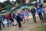 Outside Lands, Outside Lands 2019, Outside Lands Music Festival, Grass Lands