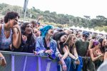 Outside Lands, Outside Lands 2019, Outside Lands Music Festival,