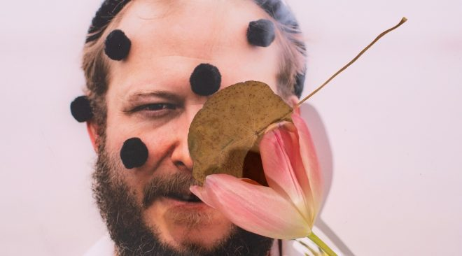 ALBUM REVIEW: Bon Iver enters a fourth season of eclectic spontaneity on 'i, i'