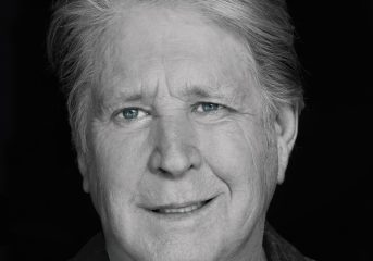 Q&A: The incomparable Brian Wilson on the Beach Boys' 'Friends'