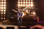 Alice In Chains, William DuVall, Sean Kinney