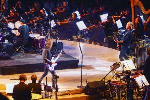 Metallica, San Francisco Symphony, S&M2