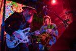 Ethan Miller, Grateful Dead, Aoxomoxoa