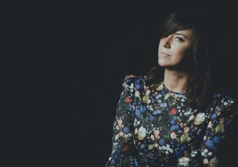 REVIEW: Cat Power conjures shadowy grace at the Fillmore