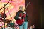 Peter Frampton, Peter Frampton's Farewell Tour