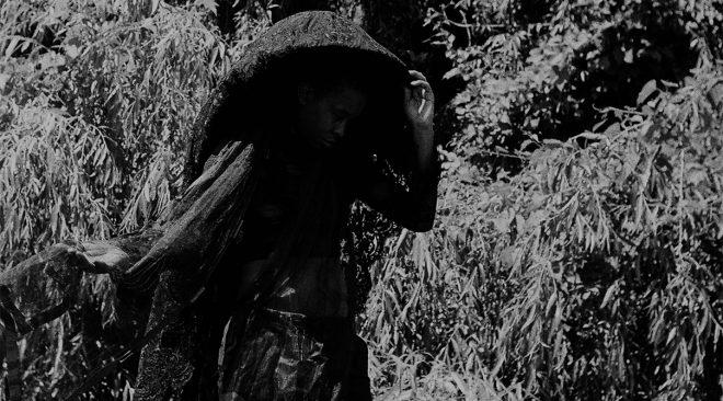 ALBUM REVIEW: Moor Mother decries injustice with hellish sonics on second LP