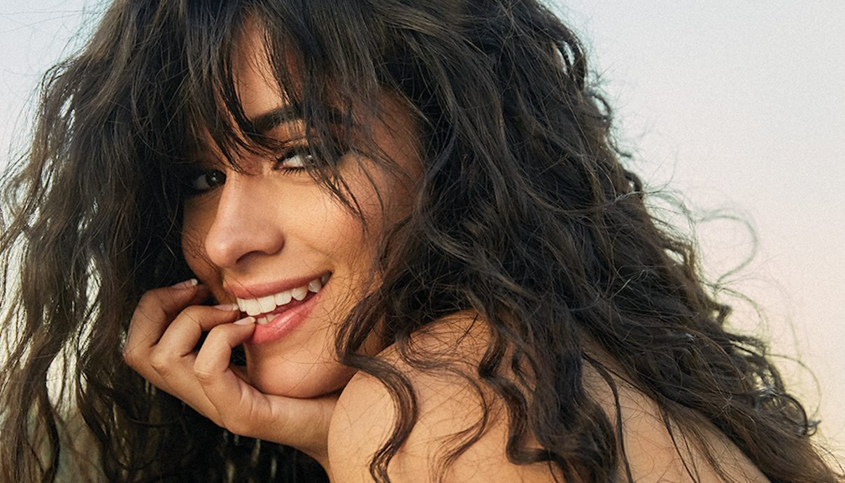 ALBUM REVIEW: Camila Cabello channels reality to record on 'Romance'