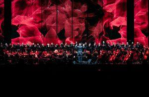 San Francisco Symphony, San Francisco Chorus