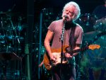 Dead & Company, Dead and Co., Dead and Company, Bob Weir