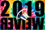 2019 in Review, Best of 2019, best albums of 2019, best concerts of 2019