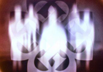 ALBUM REVIEW: Breaking Benjamin reimagines the past on acoustic 'Aurora'