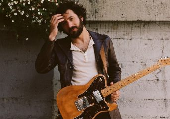 Local musicians to be featured at 'Songwriters Spotlight' at Sweetwater in Mill Valley