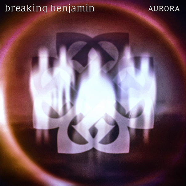 Breaking Benjamin Aurora