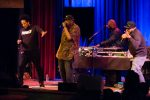 Blackalicious, Gift of Gab, Chief Xcel, Lateef the Truthspeak
