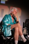 Barry Bostwick, Rocky Horror Picture Show