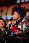 Patricia Quinn, Rocky Horror Picture Show