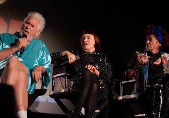 SF Sketchfest: The Rocky Horror Picture Show is still as good as it's been for 45 years
