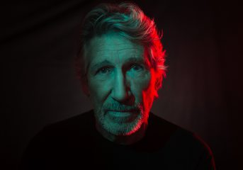 Roger Waters postpones 2020 tour, including September Chase Center dates