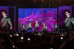 SVT, Seventeen, SVTinSJ,Jeonghan,Joshua,Hoshi,Wonwoo,Woozi,DK,Mingyu,The8,Seungkwan,Vernon,Dino