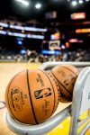 Golden State Warriors, Chase Center, NBA