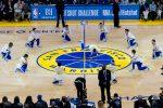 Golden State Warriors, Chase Center
