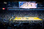 Golden State Warriors, Chase Center,