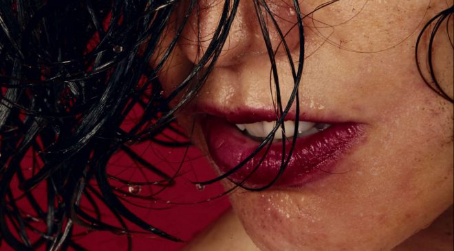 ALBUM REVIEW: Anna Calvi strips back and reveals more on 'Hunted'