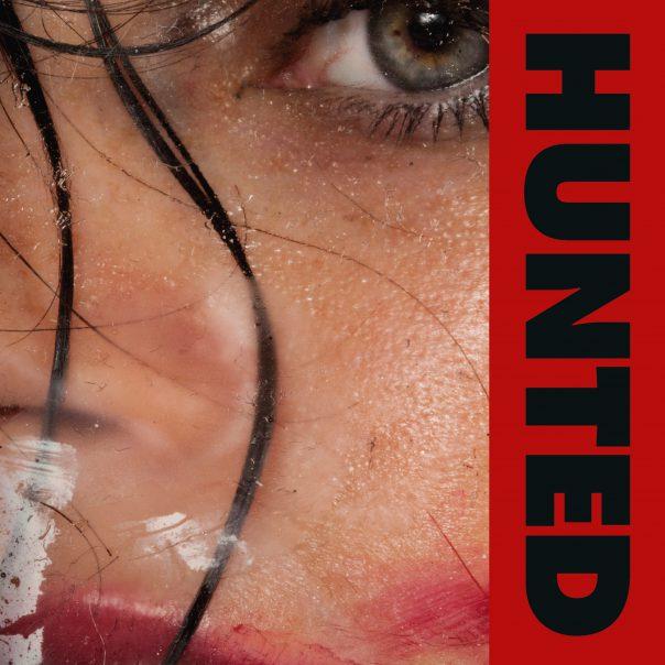 Anna Calvi Hunted