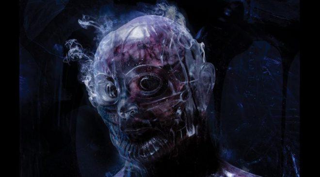 ALBUM REVIEW: Code Orange epitomizes industrial hardcore with 'Underneath'
