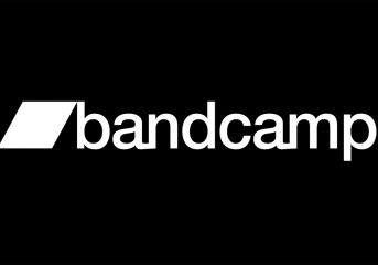 Bandcamp donating 100 percent of all purchases directly to artists on March 20