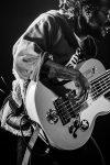 Thundercat, Stephen Lee Bruner