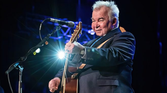 Obituary: John Prine, American songwriting icon, dead at 73 of COVID-19