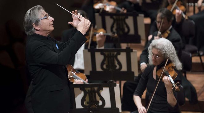 SF Symphony cancels majority of remaining concerts, announces fundraising efforts