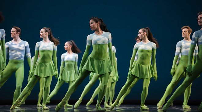 SF Ballet turns to crowdfunding to keep employees paid, looks to the future