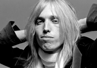 REWIND: Tell people to go away with The Offspring and Tom Petty